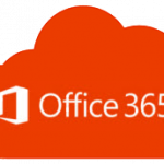 Network Overdrive, office 365, cloud computing services